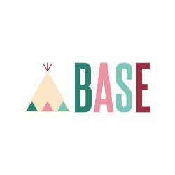 今だからリスクなしでネットショップをスタート ~BASEが使われる理由 ~