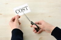 ネットショップ ショッピングカート 価格費用比較