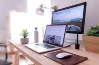 ネットショップ作成サービス サイトデザイン関連機能比較