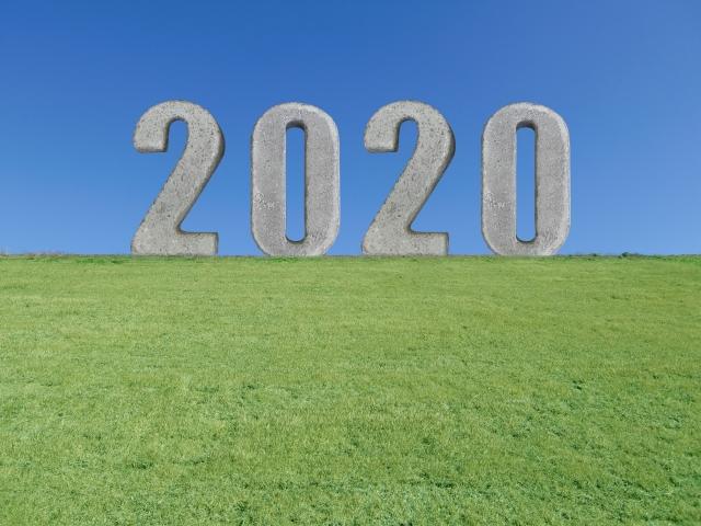 2020年によく読まれた記事・ページTOP10(ネットショップ作成サービス・ECカート編)