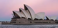 オーストラリア シドニーで設立されたCanvaが提供