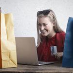 ネットショップ作成サービス「カラーミーショップ」が開店支援対策を発表