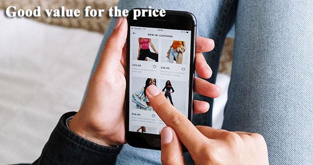 ネットショップ作成サービス Cafe24は高いコストパフォーマンスを発揮