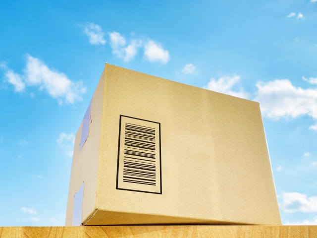 【市場調査】2021年ECサイトの梱包から配送に関する調査より