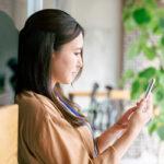 【統計情報】ネットショッピング(2021年4月)の利用状況は?