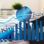【市場調査】ネット通販2020年情報分析-経済産業省「国際経済調査事業」