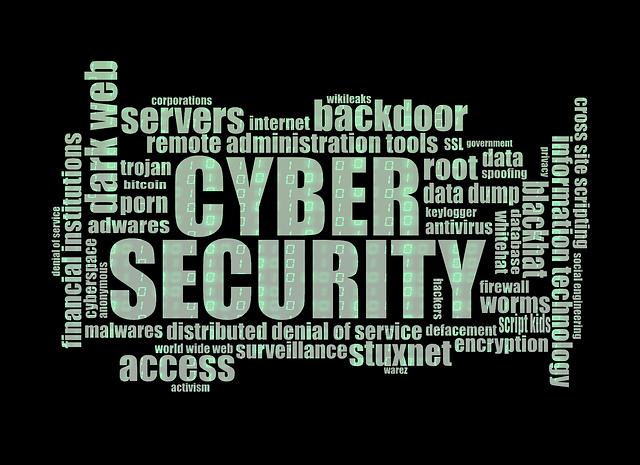 SSL化の必要性