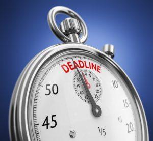 レンタルサーバーWordpressの簡単引っ越し法で時間を節約