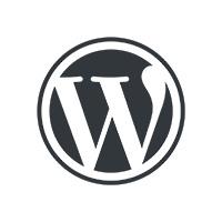 レンタルサーバーカゴヤKAGOYA共用サーバーS21 WordPress