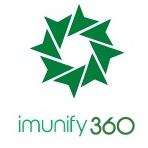 レンタルサーバーカラフルボックスimunify360