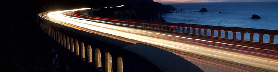 レンタルサーバー 高速サーバーの高速化対応