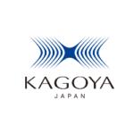 レンタルサーバーカゴヤKAGOYA共用サーバーS21