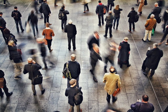 令和時代のレンタルサーバーの選び方、人口減対策