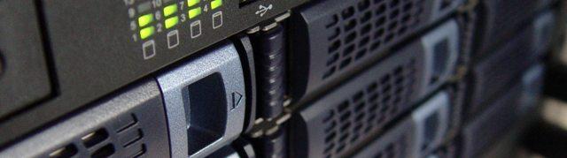 令和時代のレンタルサーバーの選び方