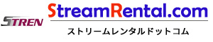 【2019年・令和最新】レンタルサーバーとネットショップ作成・ドメインサービス比較・評価・検討・紹介サイト by STREN