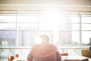 レンタルサーバーを始めプログラミングでビジネスの未来を創る