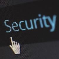 レンタルサーバー プラグインcheck-copy-contents 最新セキュリティ情報