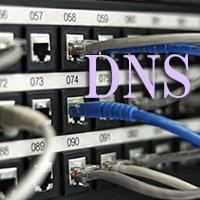 レンタルサーバー ネームサーバー設定変更作業とは?