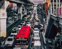レンタルサーバー ネットワーク渋滞