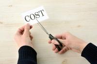 レンタルサーバー ネットショップ ショッピングカート 価格費用比較