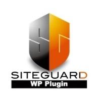 レンタルサーバー SiteGuard WP Pluginでログイン・管理画面を保護するには