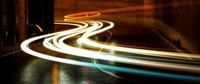 全レンタルサーバーコンパクト一覧表 高速化サーバー