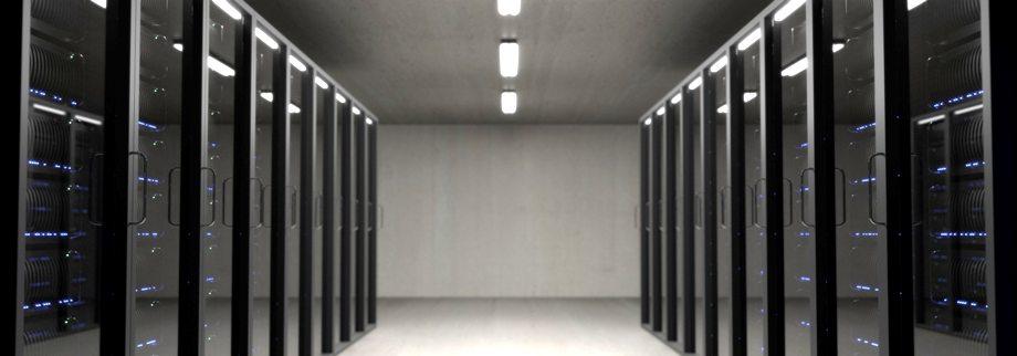 全レンタルサーバーコンパクト一覧表