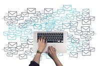 お名前.comからの営業メールを止める方法