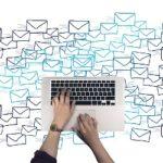 レンタルサーバー お名前.comからの営業メールを止める方法