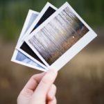 レンタルサーバー WordPress上で画像をリサイズ・修正する方法