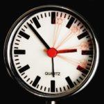 レンタルサーバー WordPress リビジョン機能で、消えたページを復活させる方法