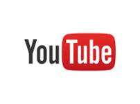 レンタルサーバー YouTube動画をWordPressサイトに埋め込む