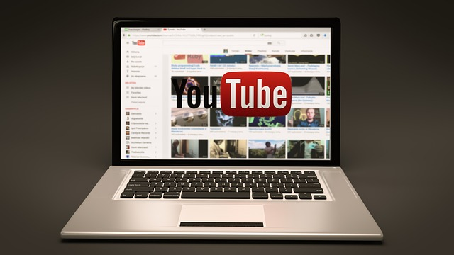 レンタルサーバー YouTube動画をWordPressサイトに埋め込んで公開するメリットはレンタルサーバーに負荷がかからない