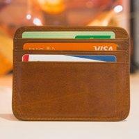 消費税増税前に店舗でクレジット決済を簡単に導入するには?