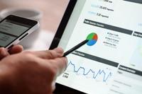 EC FORCE 高いCVRが期待できる高機能カートシステム 広告分析