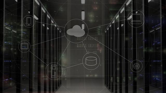 EC FORCE 高いCVRが期待できる高機能カートシステム クラウドサーバーで拡張性が高い