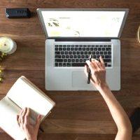 【2019年最新】Jimdo,Wix,Ameba Ownd ホームページ作成サービスで簡単にホームページを始める