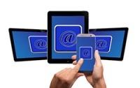 LINE公式アカウント LINE@でより細かく効果的にメッセージを配信したいとき セグメント配信