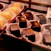 ネットショップ 高級和菓子などの転売が続出。問題点は?