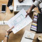 レンタルサーバー 希望に合うサイト制作業者を効率よく見つける方法