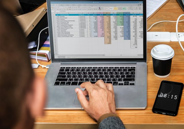 レンタルサーバー ConoHa for Windows Server リモートでofficeが利用できる