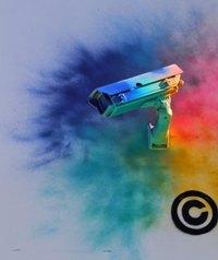 レンタルサーバーなど8月に考えておきたいこと 著作権法改正の動き
