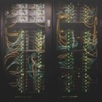 国内サーバーOS市場予測 Windows Server 2008のリプレースとLinuxの成長がポイント