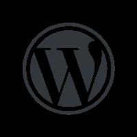レンタルサーバー スターサーバー Wordpressをライトプラン以上で利用できます