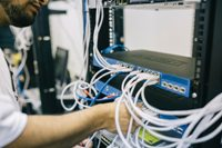 レンタルサーバー CPI マネージド専用サーバー 管理者不足を解消するサービス