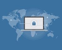 レンタルサーバー CPI マネージド専用サーバー 信頼性とセキュリティ