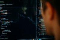 レンタルサーバー CPI マネージド専用サーバー 24時間365日有人監視
