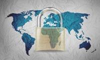 レンタルサーバー ホームページ作成サービスのサーバー機能
