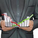 景気動向確認やeビジネスのため、主要統計調査をチェック