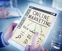 O2O(Online to Offline)統合や検証が、これからのネット広告ビジネスのカギ